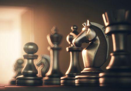 chess-board-and-pieces--illustration-545863075-592dce153df78cbe7e71eb65